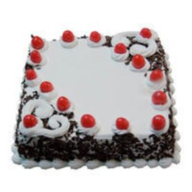 Birthday Gifts Cakes With Flowers Delivery In Surat Online